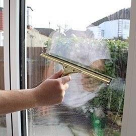 Window Cleaning London
