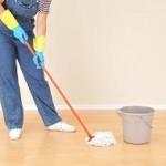 Pre Tenancy Cleaning London