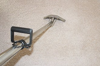 Carpet-Cleaning-Service-London
