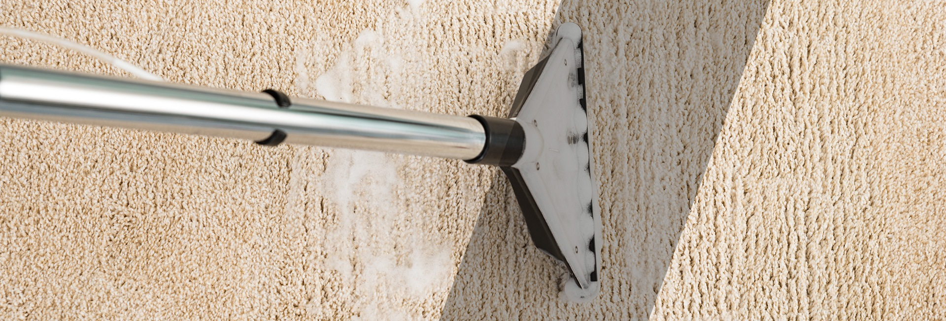Carpet Cleaning Service Slide